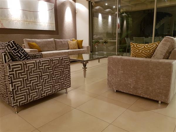 בית בשרון